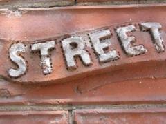 cornerstreet2