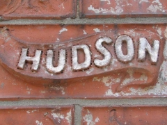 slice-hudson