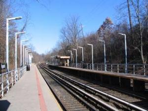 hu-station2