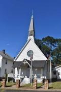 21.church