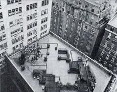hunter-terrace-1975-copy