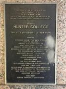 hunter-4-copy