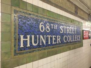 hunter-1-copy