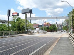 07-hpav_-bridge
