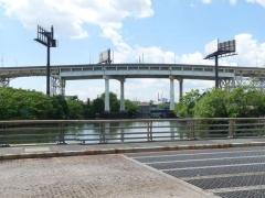 08-hpav_-bridge