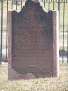 40-hannah-tutman-1819
