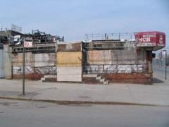 49-eastbay-diner_