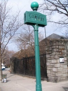 16-subway