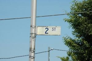 2ndstreetwhitey