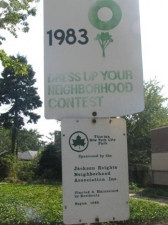 1roomschoolhouse2