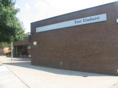 eastelmhurstlib1