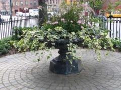 jax-planter