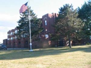 18-lasalle-school
