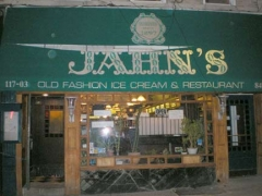 jahns5