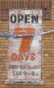 37-open7_