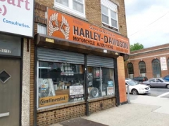 57-hollis-court_-harley