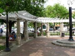 72-qv_-vet_-plaza_