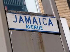 06-jamaica