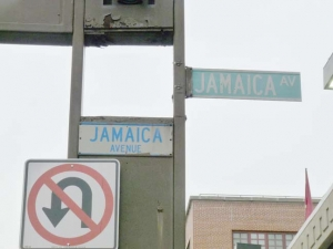 20-jamaica-sign_