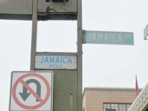 20-jamaica-sign_