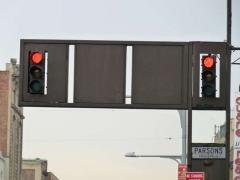 14-parsons-stoplight