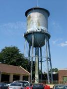 01-watertank
