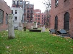05-st_-michaels-churchyard