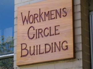 31-workmens
