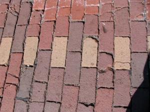 85-230-bricks