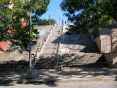 86-231-steps_