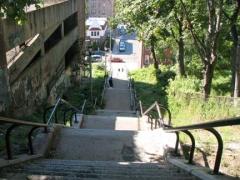 88-229-steps_