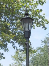 07-pv_-lamp_