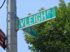 15-vleigh-sign_