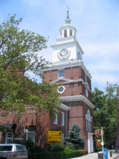 20-qcsb_-independence-hall_