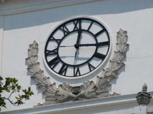 22-qcsb_-clock_