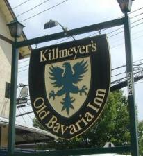killmyers1