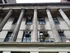 07a-colonnade