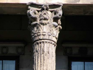 15-colonnade