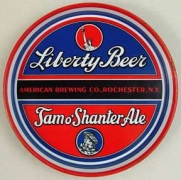 liberty-beer
