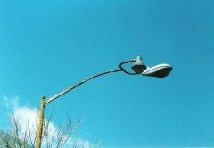 cuplight-and-cobra-001
