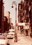type-24a-modified-at-broadway-between-spring-st-and-prince-st-copy