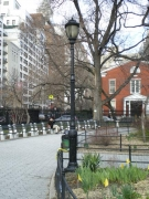 typee-stuyvesant-sq-park-2008-part-1