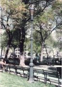 typee-stuyvesant-square-park-1986