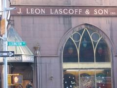 lascoff-front_