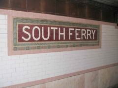 06-south_-ferry_