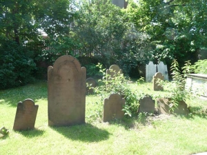 lawrence-cemetery1