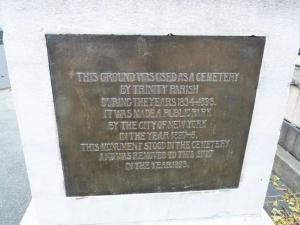 09-firemens-plaque