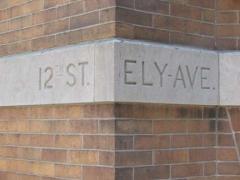 23street-ely-copy