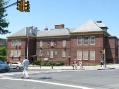 40-lincoln-school