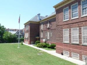 41a-lincoln-school